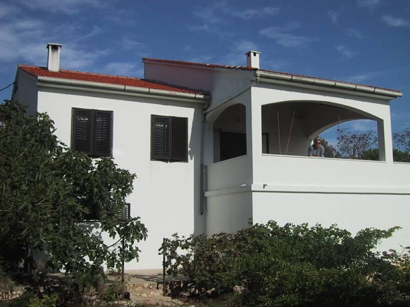 Homepage von christian schlegel kroatien - Haus 69 ...